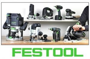 f20150315003304-01_21_12_festool_demo_at_lee_valley_01