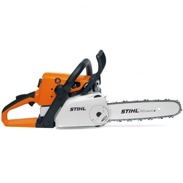 Бензопила STIHL MS-250-C-BE