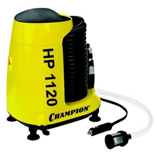 Мойка высокого давления CHAMPION HP1120
