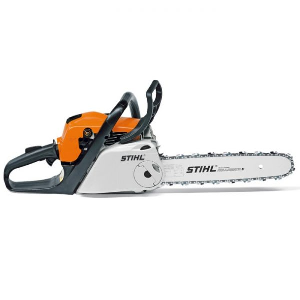 Бензопила STIHL MS-211 C-BE