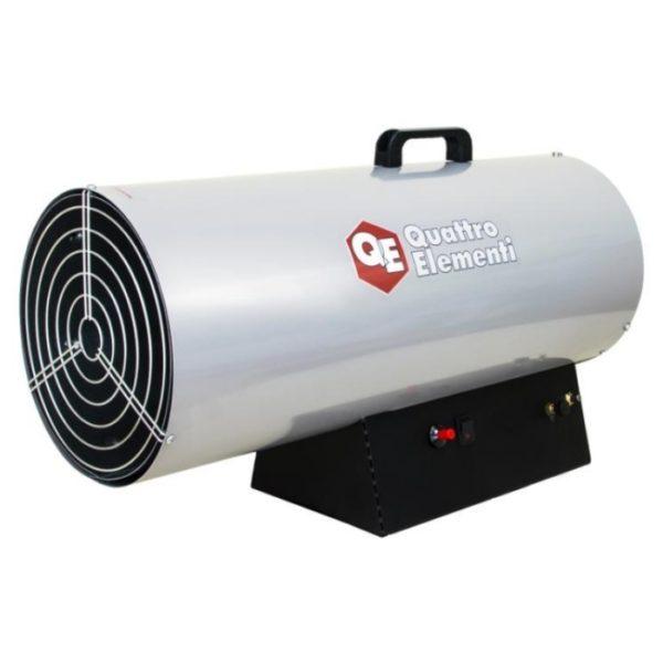 Газовый нагреватель QUATTRO ELEMENTI QE-35G