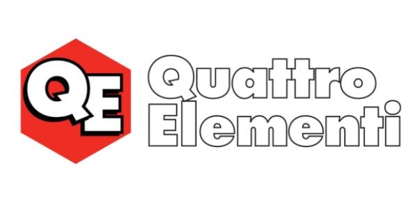 QUATTRO ELEMENTI (QE)