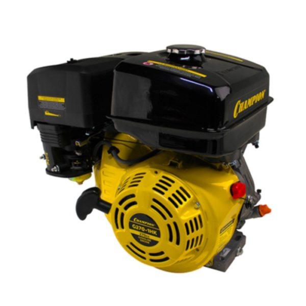 Двигатель CHAMPION G270-1HK