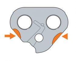 Analiz-povr-piln-1-new-250x202