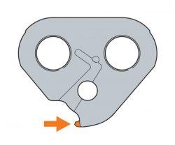 Analiz-povr-piln-6-250x208