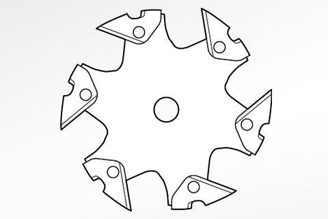 teaser-warnung-freischneider-beispiel-2-zoom_rdax_85