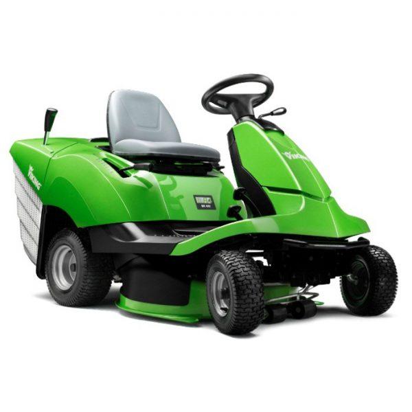 Трактор садовый VIKING МR-4082.1