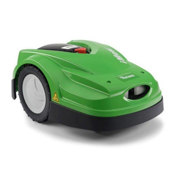 Робот-газонокосилка VIKING MI-422.0 P