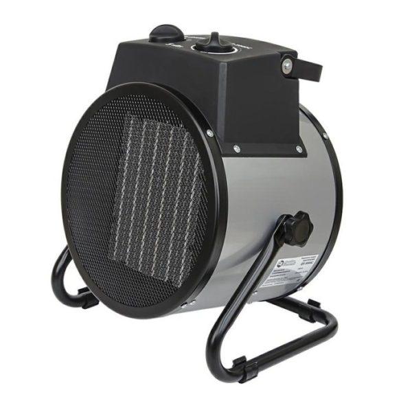 Электрический нагреватель QUATTRO ELEMENTI QE-5000C
