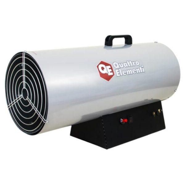 Газовый нагреватель QUATTRO ELEMENTI QE-55G