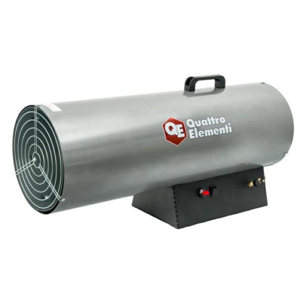 Газовый нагреватель QUATTRO ELEMENTI QE-80G