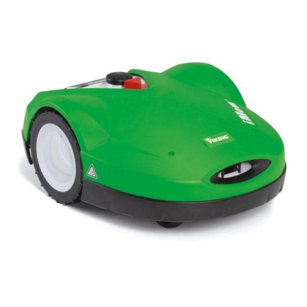 Робот-газонокосилка VIKING MI-632.1 PC
