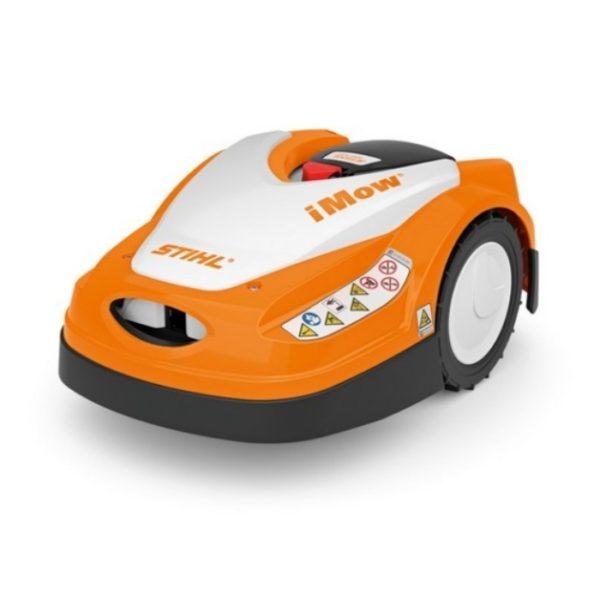 Робот-газонокосилка STIHL RMI 422.0