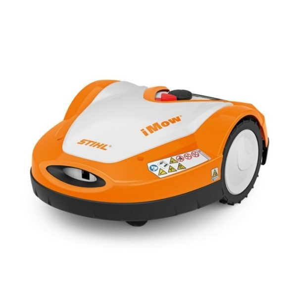 Робот-газонокосилка STIHL RMI 632.0 P