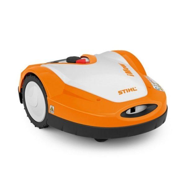 Робот-газонокосилка STIHL RMI 632.0 PC