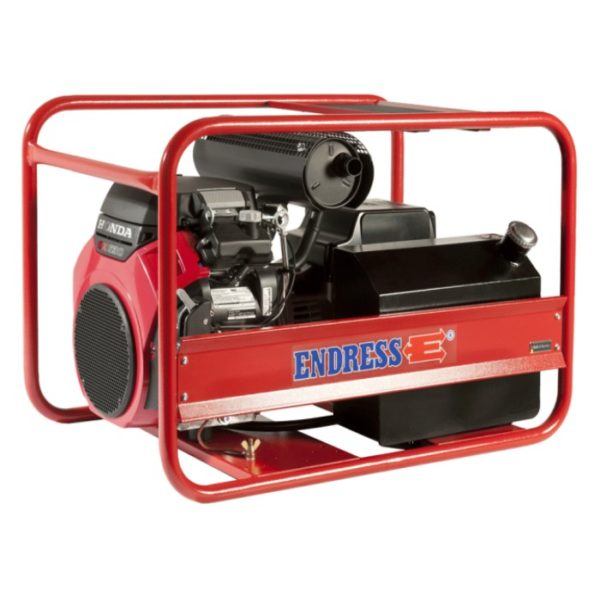 Генератор ENDRESS PROFESSIONAL ESE 1506 DHS-GT ES