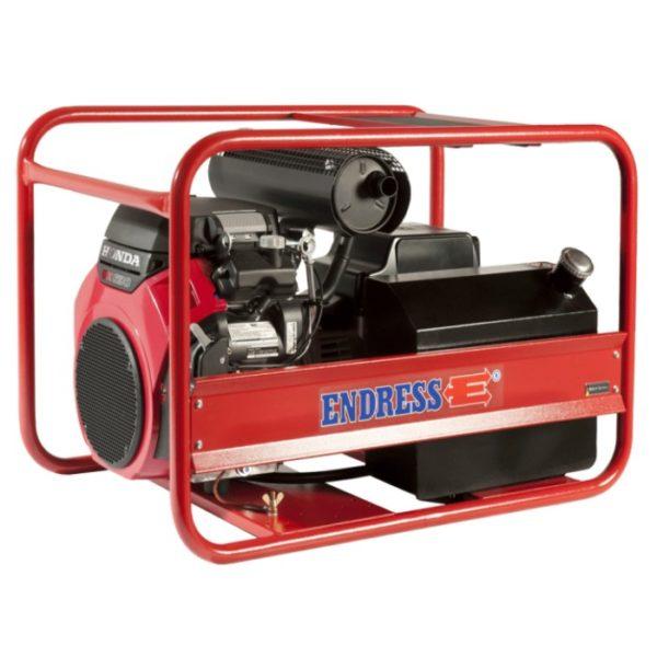 Генератор ENDRESS PROFESSIONAL ESE 1306 HS-GT ES+CON