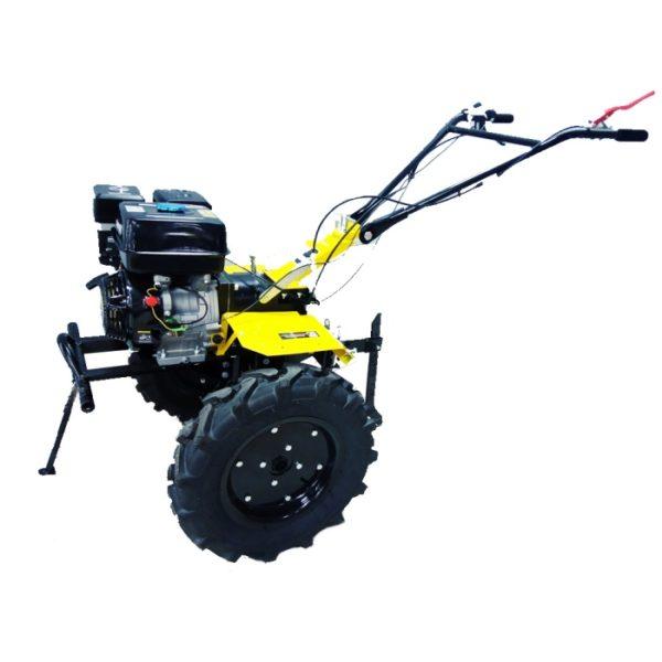 Мотоблок HUTER MK-11000