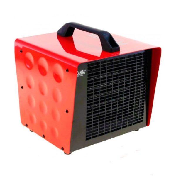 Электрический нагреватель РЕСАНТА ТЭПК-3000