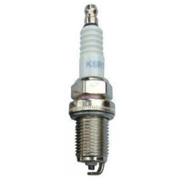 Свеча зажигания IGP K6RTC